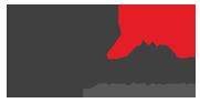Rocky Mountain Real Estate Services Logo